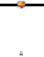 Security6 Letterhead